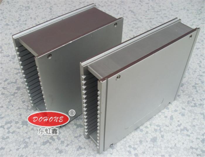 【led直插料盒】1w-200W大功率料盒