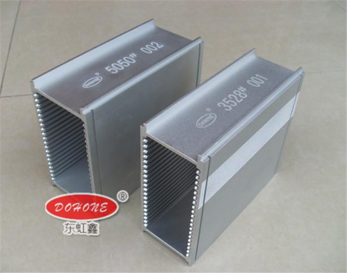 【半导体料盒】3528、5050LED料盒
