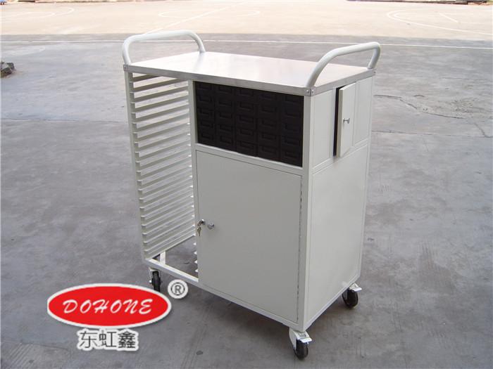 DH-A401配料手推车