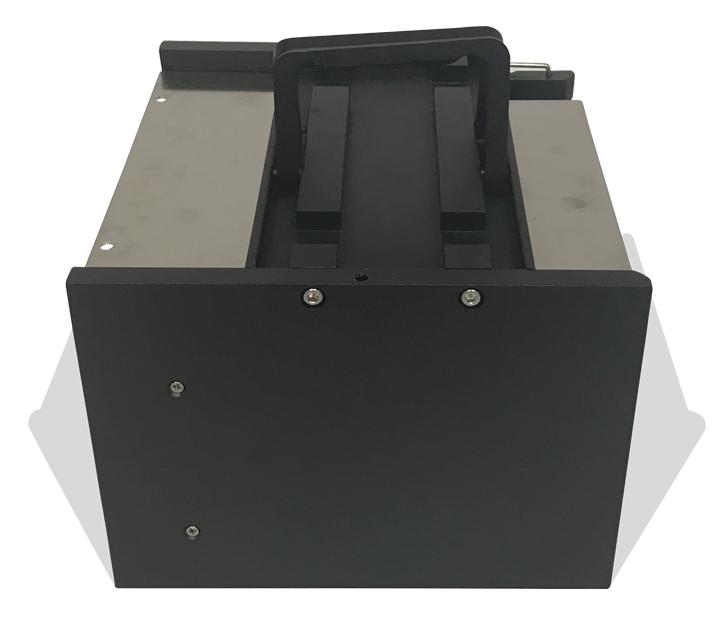 6寸晶圆框架盒