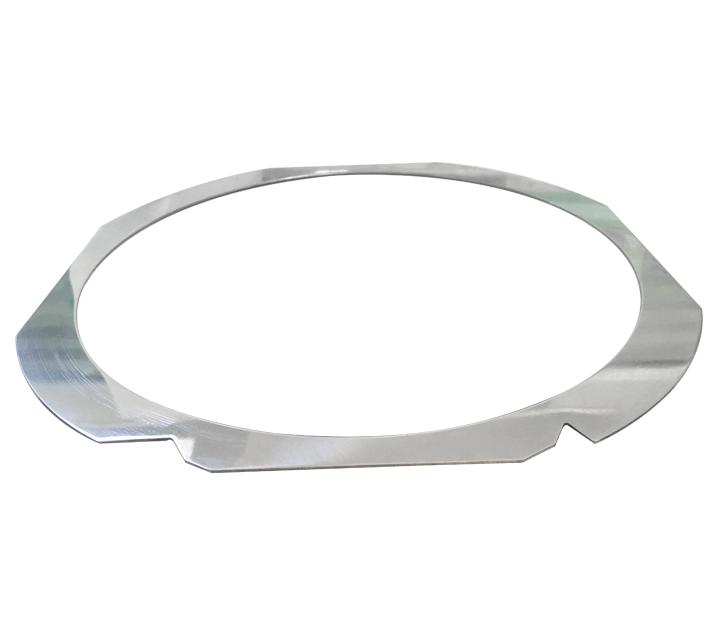 8寸晶圆贴片环