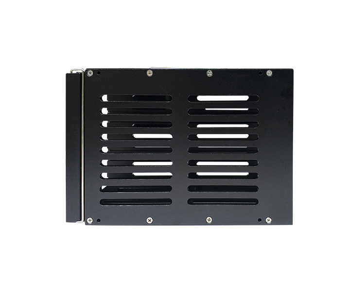 frame引线框架料盒