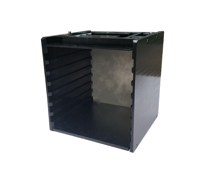 led晶片扩晶提篮