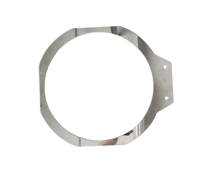 6寸晶元環