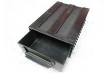 DH010防静电抽屉式元件盒