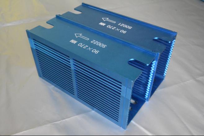 【深圳led料盒】LED焊线机料盒