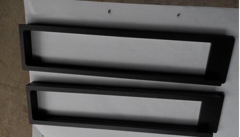 VERIGY/ADVANTEST测试机配套用FRAME检查仪-东虹鑫防静电器材