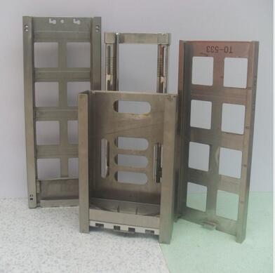 ASM、KS、DISCO专用Buffer(弹夹)-东虹鑫防静电器材