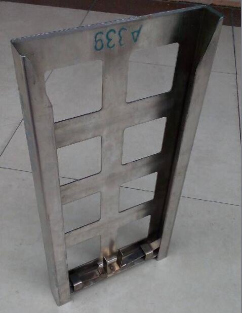 半导体IC,FRAME封装专用buffer(弹夹)