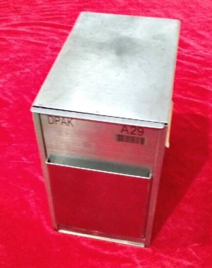 【led料盒】料盒专用DPAK  LUNCK BOX