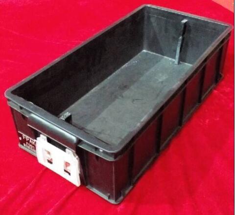 防静电周转存储周转箱28A