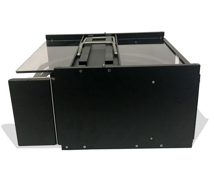 晶圆框架盒厂家