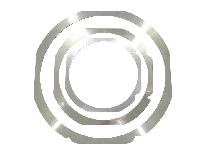 晶圆贴片环 wafer ring 厂家直销