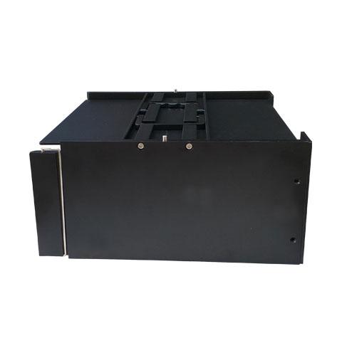 12寸Metal-Cassette晶圆盒