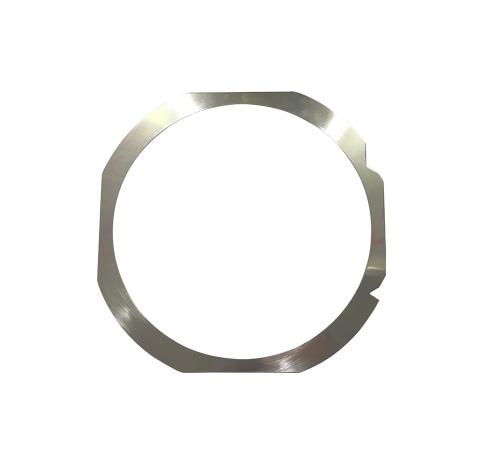 8寸晶圆铁圈