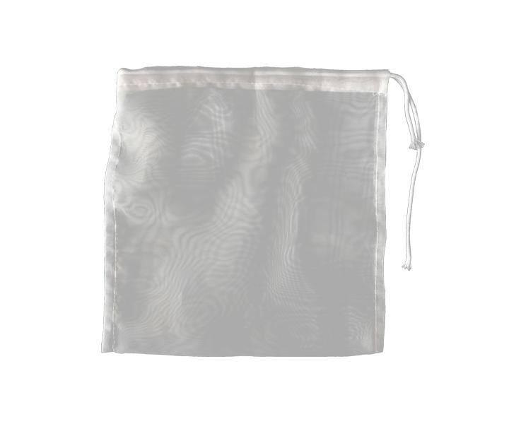 led除湿网袋厂家