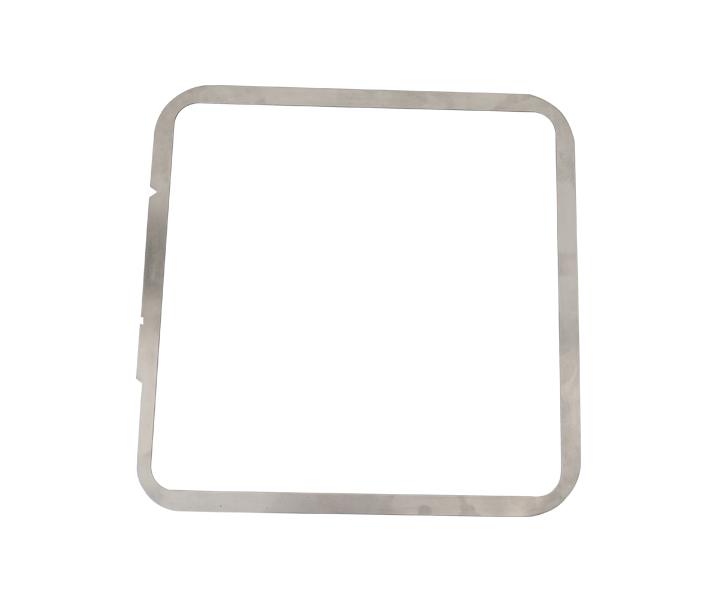 10寸晶圆绷片环