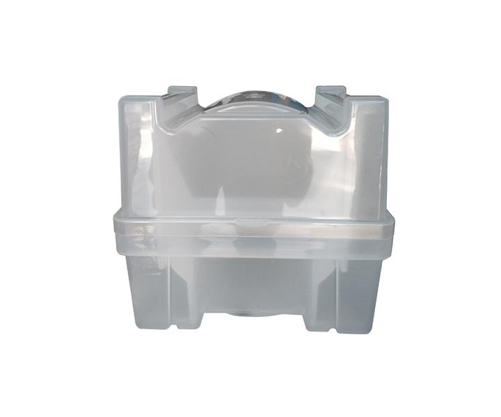 6寸晶圆包装盒厂家