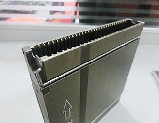 安森美TP料盒改造方案
