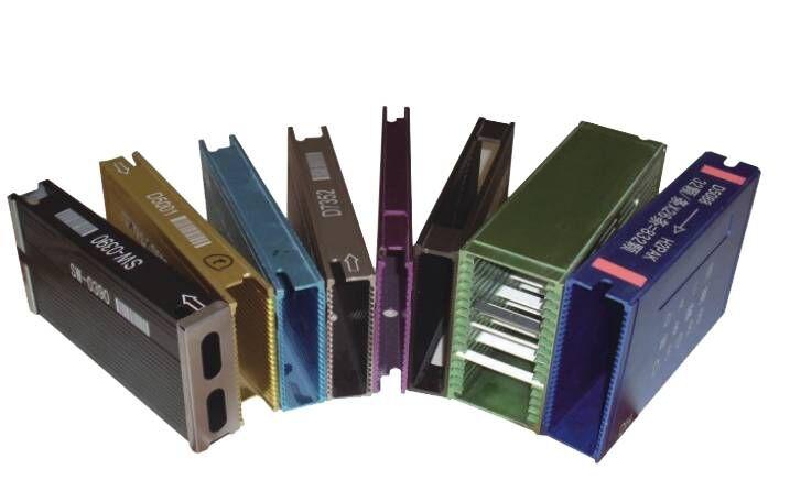 键合/焊线(WIRE BOND)解决方案